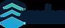 Nanpeng_logo.png