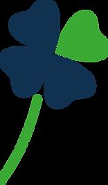 Leaf Method