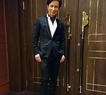 ホテル・メルパルク名古屋