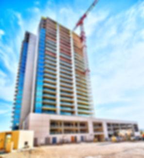 enhanced tower- 2.jpg