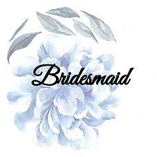 Bridesmaid_Labels-4.jpg