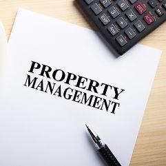property manage_edited.jpg