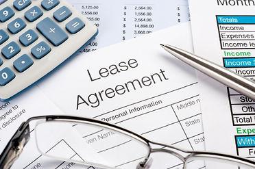 lease admin.jpg