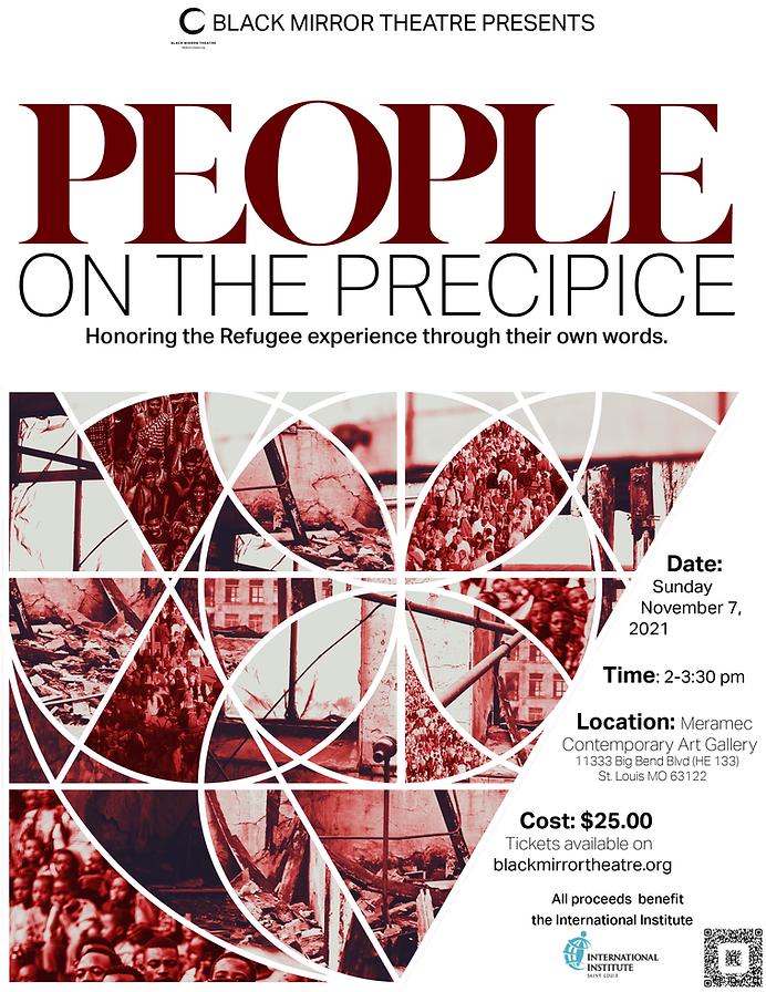 Precipice flyer x2-01.png