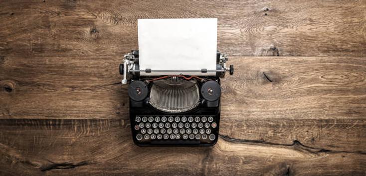 TypewriterCopyFree.png