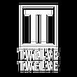 Brand Analysis & Marketing, Promotion & Advertising, Web Design, Development & Management, Copywriting & Photography Services, Social Media Marketing & Brand Consultancy Agency - Twelve Twelve.