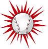 baseballthemed-clipart-2.jpg