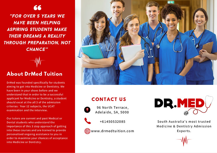 DrMed-Tuition-Brochure page 1.jpg