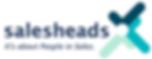 salesheads_logo_newslogan_groß.png