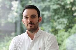 Mustafa Kaya, Vertriebssteuerung.JPG