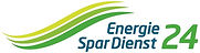 ESD24_logo_klein.jpg