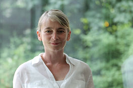 Johanna Zuber, Operations.JPG