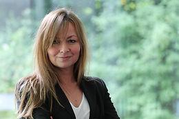 Jasmin Meinel, Recuiting.JPG