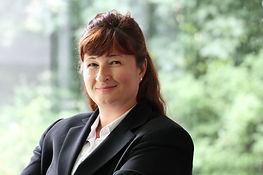 Florina Ungar, Accounting.JPG
