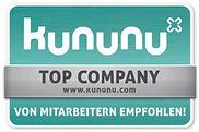 480-16x9-kununu-top-company_edited.jpg