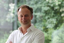 Henrik_Von_Voigt,_Geschäftsführung.JPG