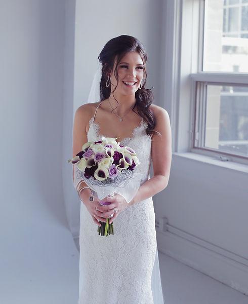 regina wedding videographer