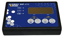 hidrex 450.JPG