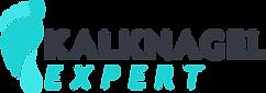 Kalknagelexpert_logo_dig_1x[4340].png