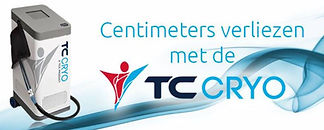 TC Cryo centimeters verliezen.JPG