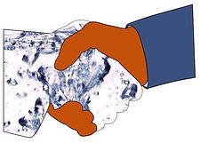 hyperhidrosis handen.JPG