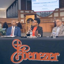 Community Justice Panel at Ebenezer.JPG