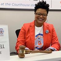 Judge Bell at BNCJC.JPG