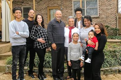 Judge Bell - Family.JPG