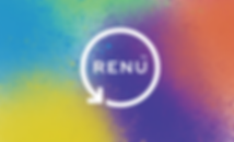 Renu_11.png