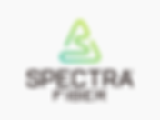spectra_home1548532.png