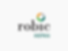 robic_home1254852.png