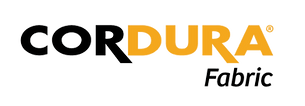 Cordura%20Logo_transparent_edited.png
