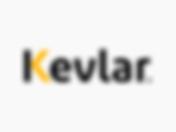 Kevlar_home123845.png