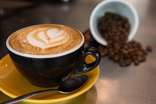 """Кофе """"Эспрессо"""""""