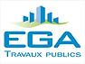 EGA Travaux Publics