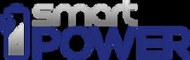 logo_smart_power.png