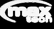 MaxTech-Logo-weiss.png