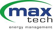 MaxTech.png