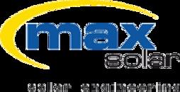 Logo_Maxsolar217px.png