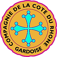 logo%20Compagnie%202020_edited.png