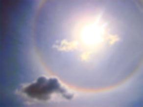 sunbow_edited_edited_edited.jpg