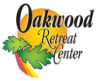 OakwoodCLogoFix.jpg