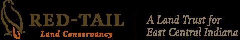 Logo4web1.png