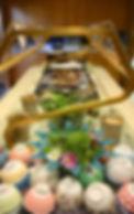 food-line.jpg