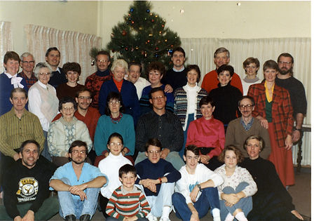 oakwood community 1992.jpg