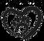 LFD logo.png