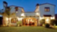 Hermosa beach interior designer, spanish style home, hermosa custom home