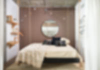 bedroomdwell.jpg