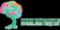 logo isabel henriques.png