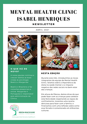 Newsletter Abril.png
